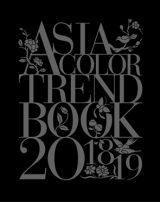 book_201819