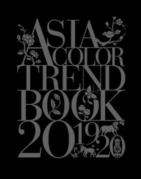 book_201920